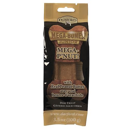 DARFORD Mega-Bone (2 saveurs disponible)