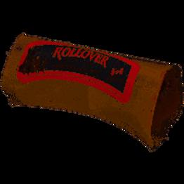 Rollover - Os de Boeuf farci au Boeuf (Paquet de 2)