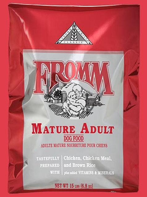 FROMM  Classic - Senior