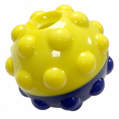 FITFOU  Bumper treat Ball