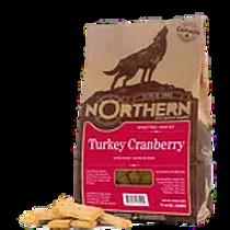 NORTHERN - Dinde et Canneberges