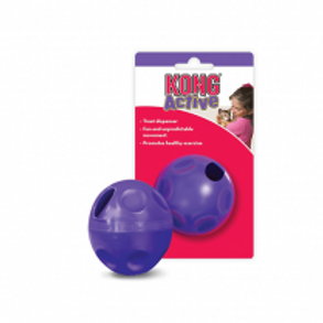 Kong - Boule de Distribution