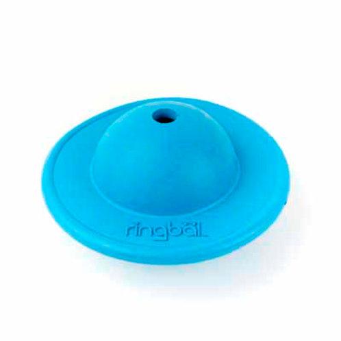 Petprojekt - Ringbal