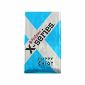 REDPAW  - Chiot