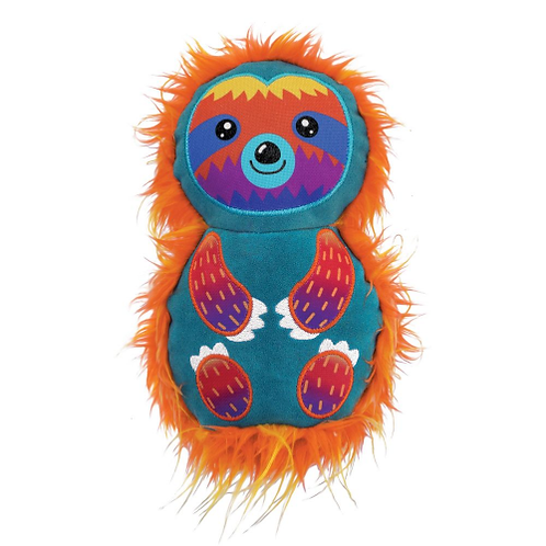KONG - Roughskinz ésudez Sloth