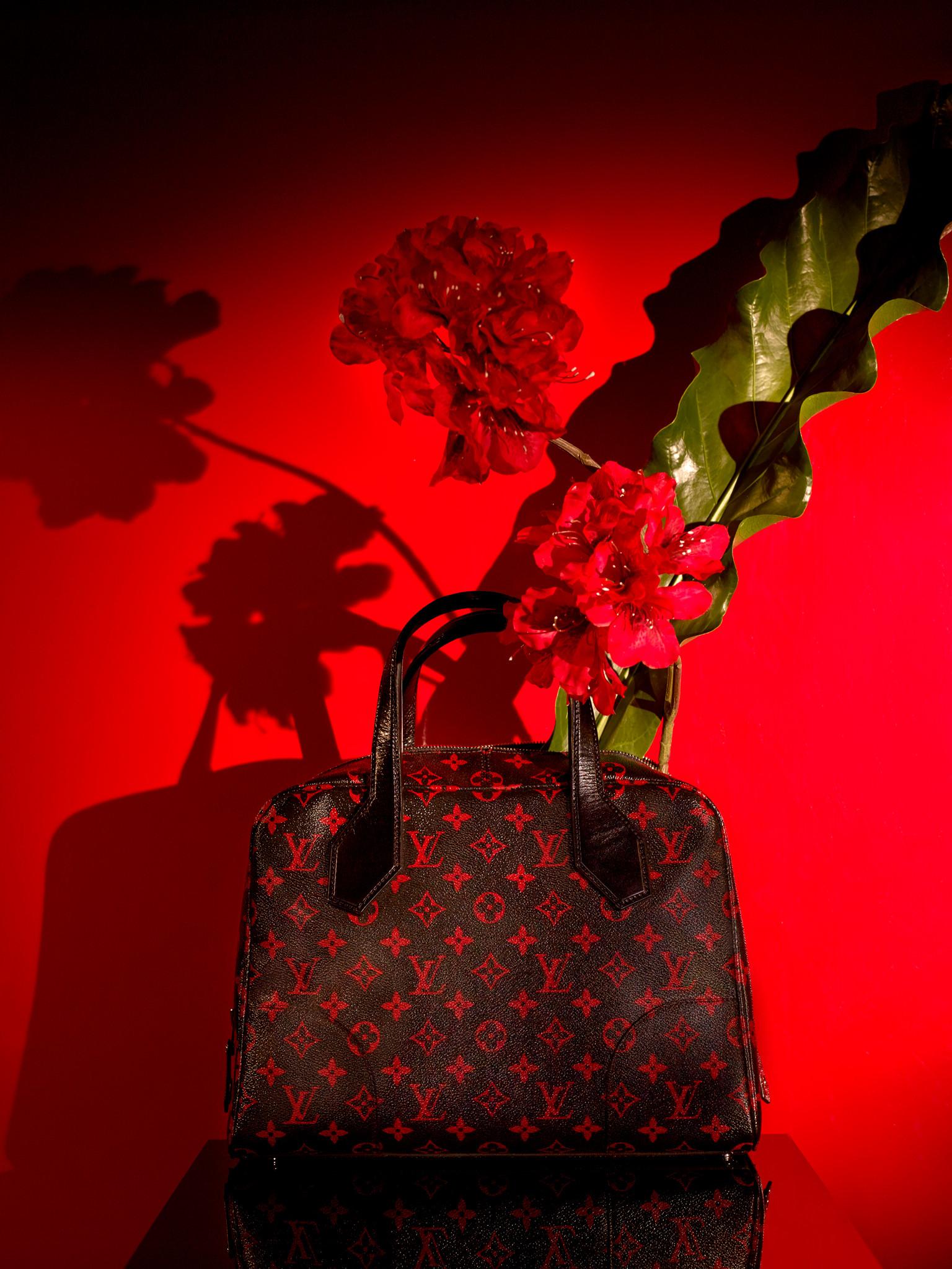 2015_Vogue_Bags&flowers43479.jpg