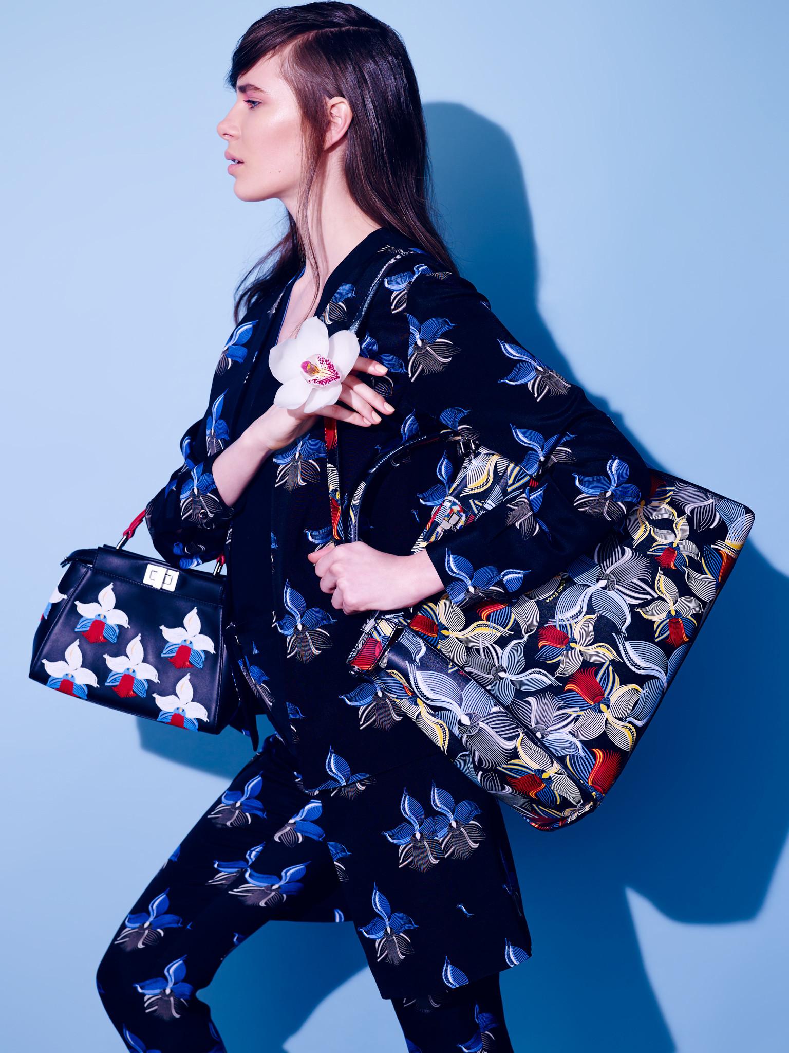 2015_Vogue_Bags&flowers43437.jpg