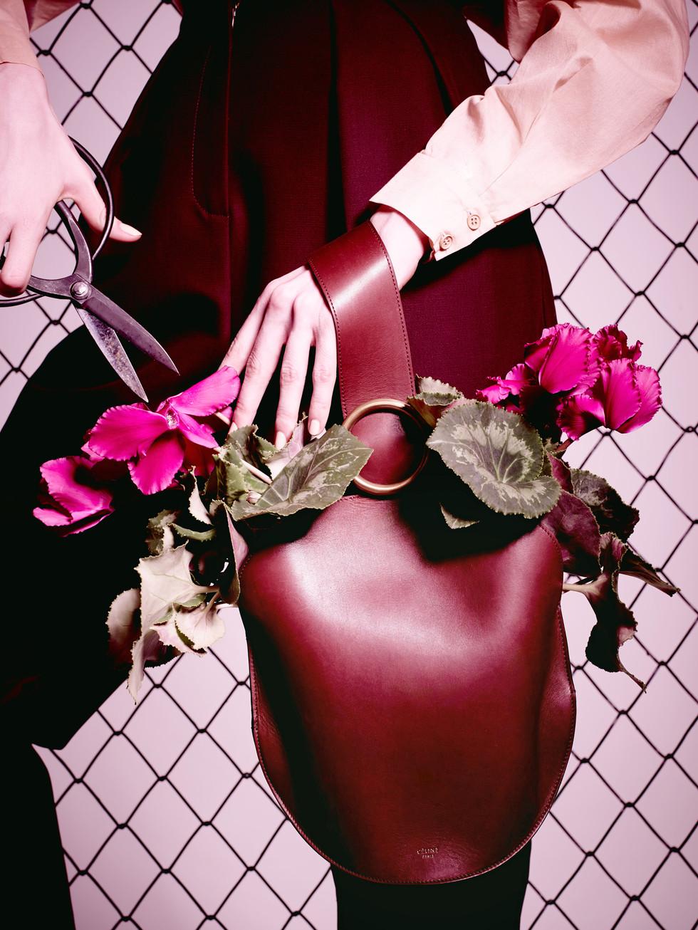 2015_Vogue_Bags&flowers43508.jpg