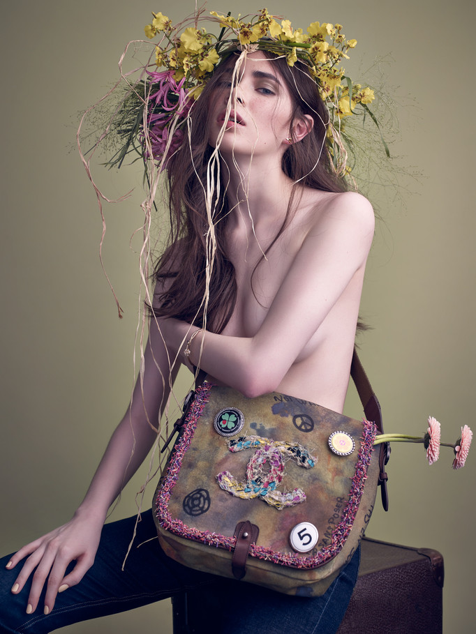 2015_Vogue_Bags&flowers43228.jpg