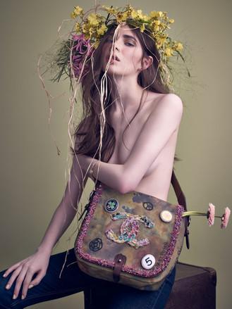 2015_Vogue_Bags&flowers43228.jpg