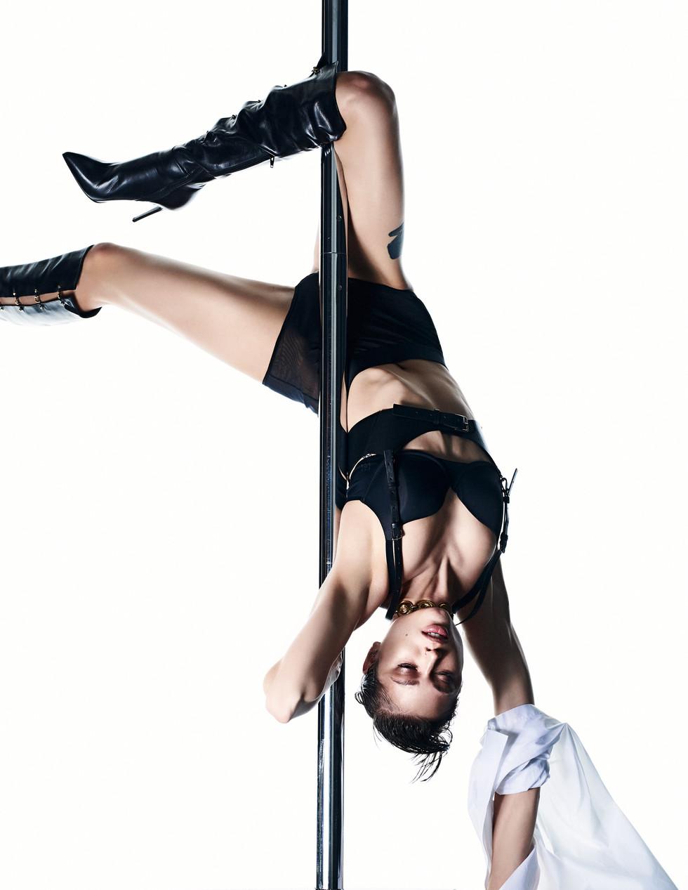 2019_Pole_Dance01224.jpg