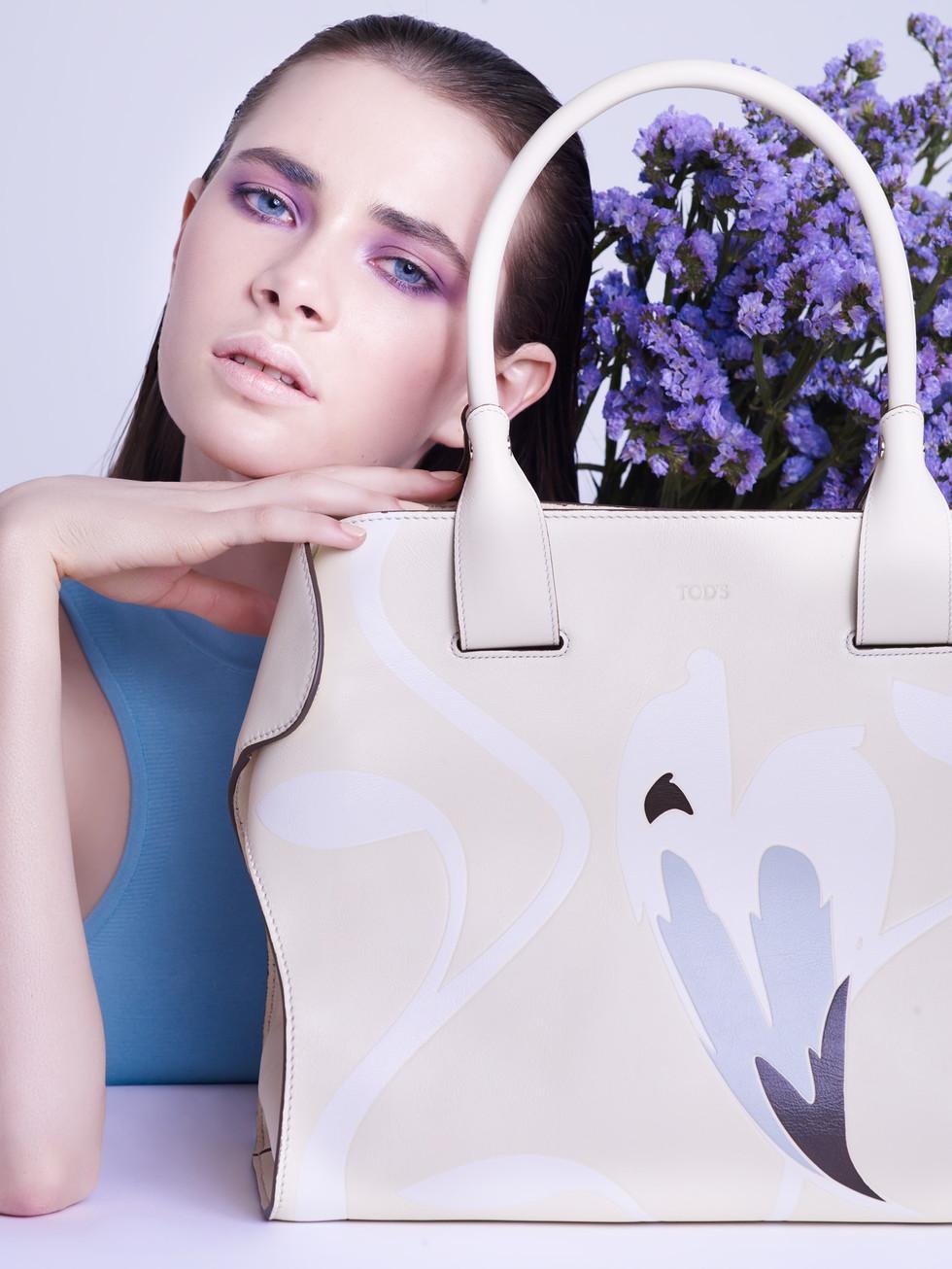 2015_Vogue_Bags&flowers43551.jpg