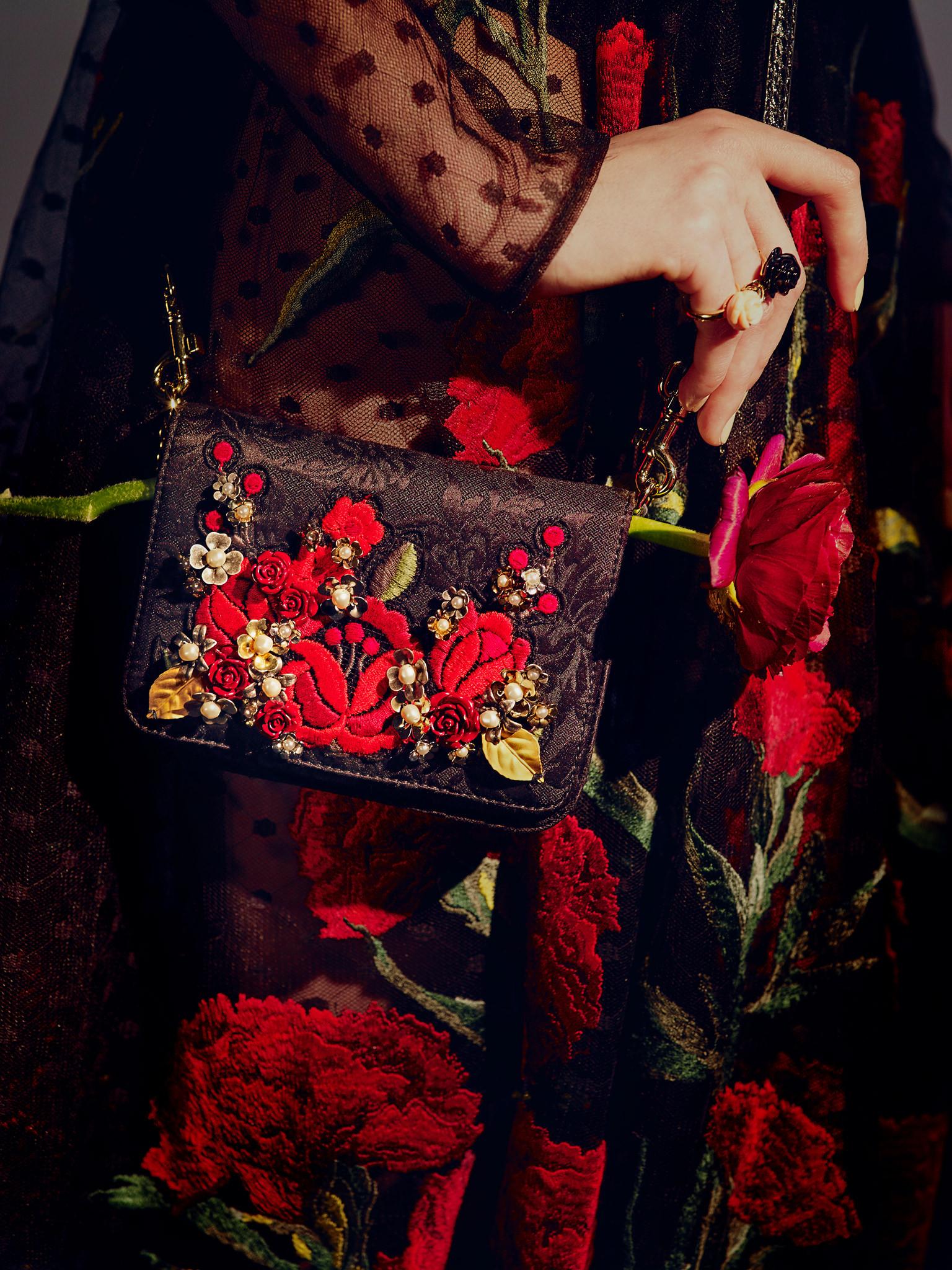 2015_Vogue_Bags&flowers43467.jpg