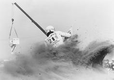 1981,MOTOCROSS