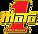 moto1_logo.png