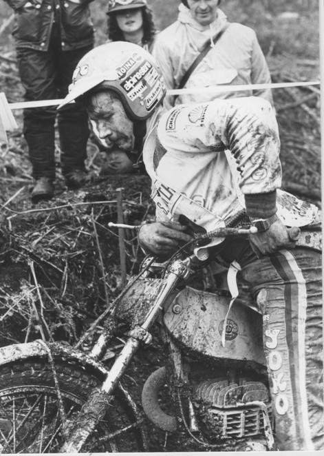 1981,TRIAL