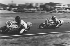 1981,ROADRACING