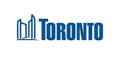 City of Toronto logo.jpg