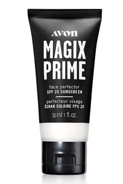 AP- Magix Prime for Face -AVON