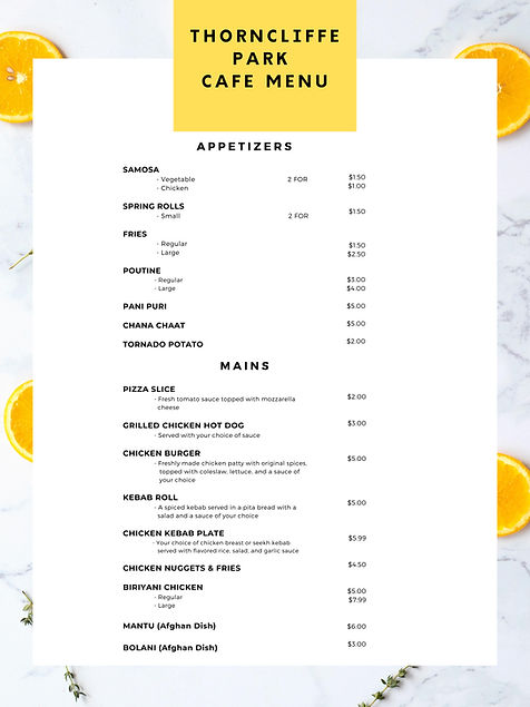 TPWC _Cafe Menu 1_Appetizers & Mains.jpg