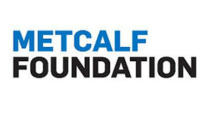 Metcalf Foundation
