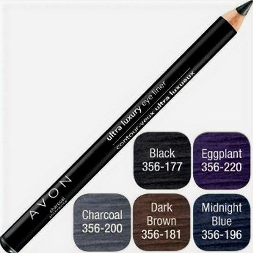 AP-Ultra Luxury Eye Liner AVON