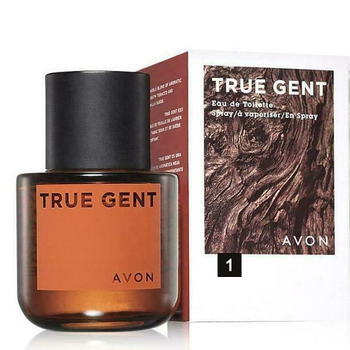 AP- Men's Perfume