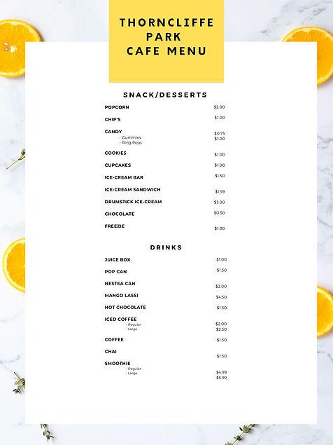 TPWC _Cafe Menu 2_Snacks & Drinks.jpg