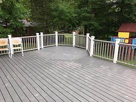 gray deck 2.jpg
