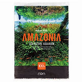 ADA Amazonia.jpg