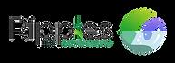 Ripples logo black.png