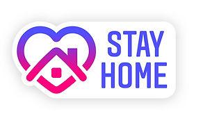 Stay Home Sticker.jpg