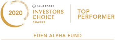 Logo 4 - Eden Alpha Fund small.png