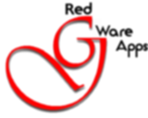REDGWARE-Gallery.png