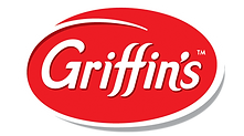 Twist Events client - Griffns Foods