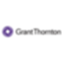 Grant Thornton - Twist Events clients
