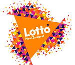 Twist Events clients - Lotto NZ