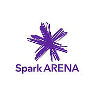 Twist Events clients - Spark Arena