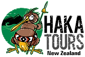 Haka Tours - Twist Events clients