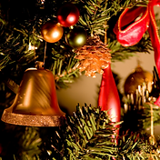 Christmas tree image_edited.png