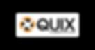 Quix - Twist Events clients