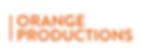 Twist Events Clients - Orange Productions