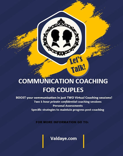Communication Coaching for Couples.jpg