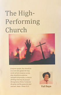 High Performing Church Booklet.jpg