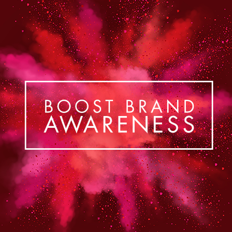 10 PGM Tips to Boost Brand Awareness
