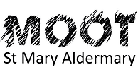 AldermaryLogo large_Black.png