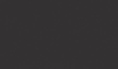 Grunge%252520Blackboard%252520Transparen