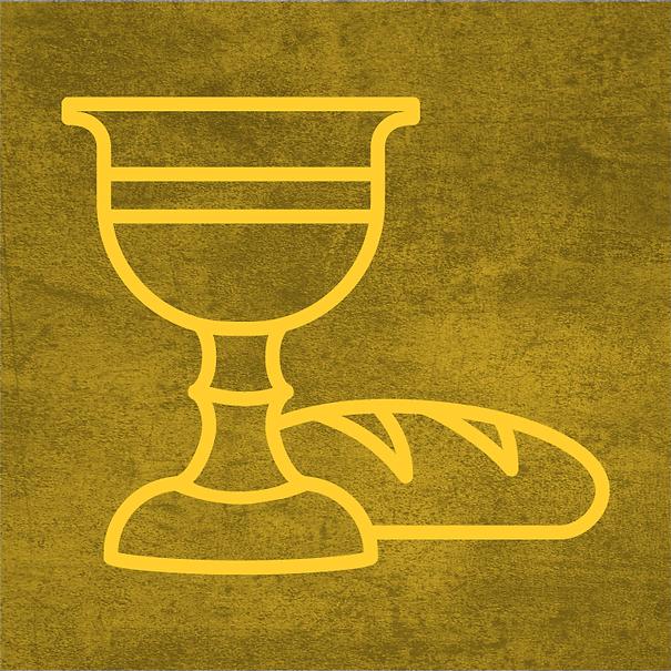 Moot__Sunday- Eucharist.png