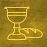 Moot | Sunday: Eucharist