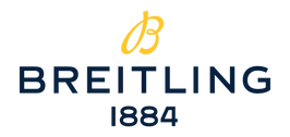breitling_web@2x.png